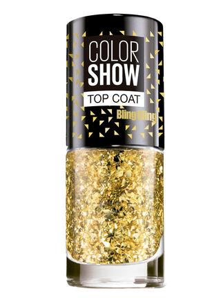 Esmalte de Uñas Color Show Bling Bling 95 Maybelline,,hi-res