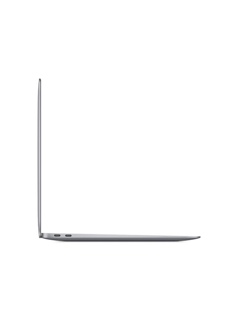 MacBook%20Air%20M1%208GB%20RAM%20256GB%20SSD%2013.3%22%20Space%20Grey%20MGN63BE%2FA%20Teclado%20Latino%2C%2Chi-res