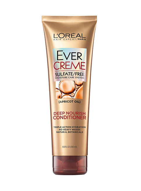 Acondicionador%20Evercreme%20Deep%20Nourish%20250%20ml%20Ever%2C%2Chi-res