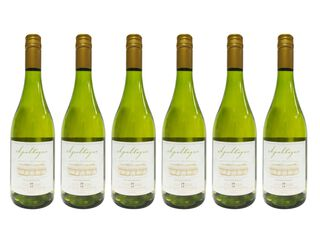 Pack 6 Vinos Chardonnay Apaltagua,,hi-res