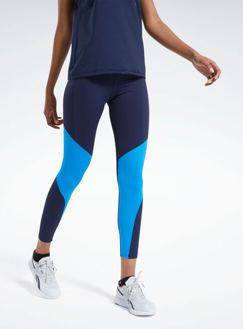 Calza%20Deportiva%20Reebok%20Mujer%20High%20Rise%20Reecycled%2CAzul%2Chi-res