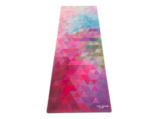 Mat de Yoga Tribeca Love Commuter Design Lab,,hi-res