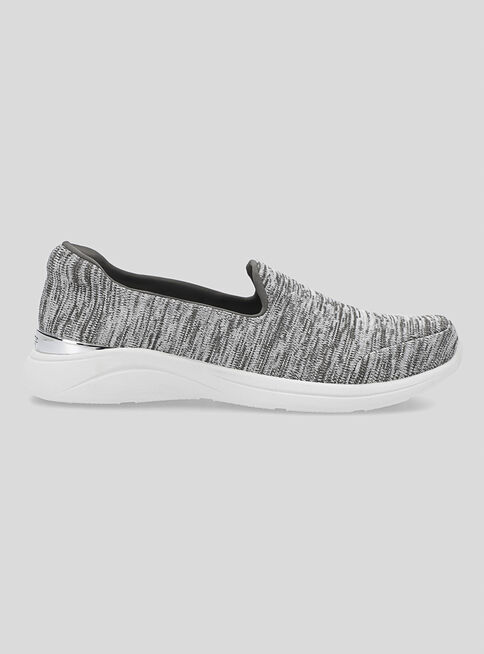 Zapato%20Casual%20Dune%20Mujer%20E%20Emily%20Grey%2CGris%2Chi-res