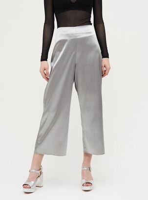 Jeans Y Pantalones Comodidad Y Estilo Para Vestir Pariscl