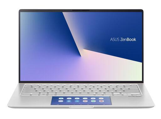Notebook%20Asus%20Zenbook%20ux434flc-a5444t%20Intel%20Core%20i5%2016GB%20Ram%20512GB%20SSD%2014%22%2C%2Chi-res