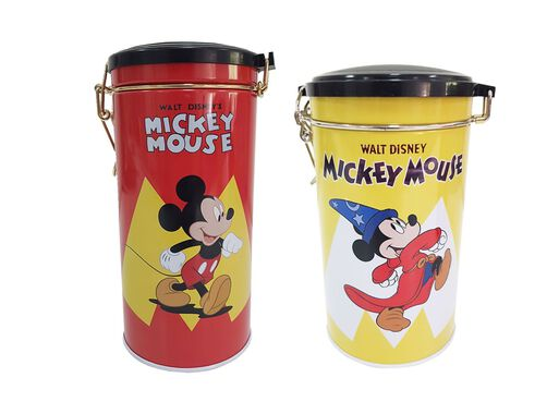 Set%202%20Canister%20Chico%20y%20Mediano%20Mickey%20Mouse%2C%2Chi-res