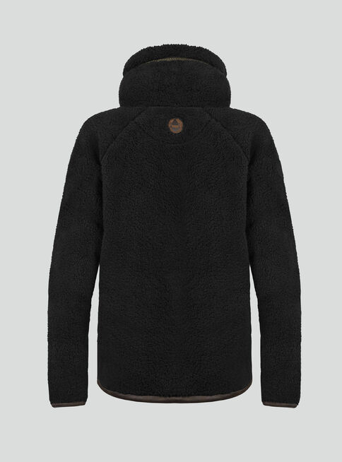 Polar%20Beggra%20Fleece%20Mujer%20Black%20Gnomo%2C%C3%9Anico%20Color%2Chi-res