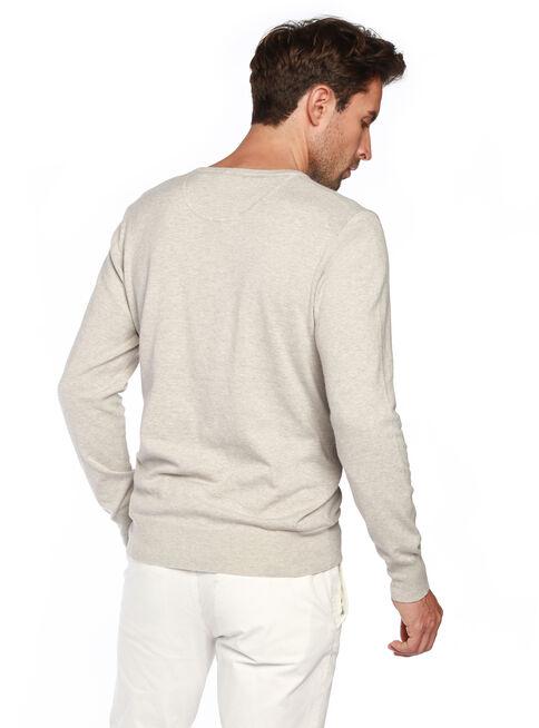 Sweater%20B%C3%A1sico%20Cuello%20V%20Alaniz%2CCeniza%2Chi-res
