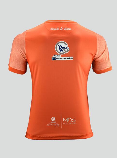 Camiseta%20Cobreloa%202020%2CNaranjo%2Chi-res