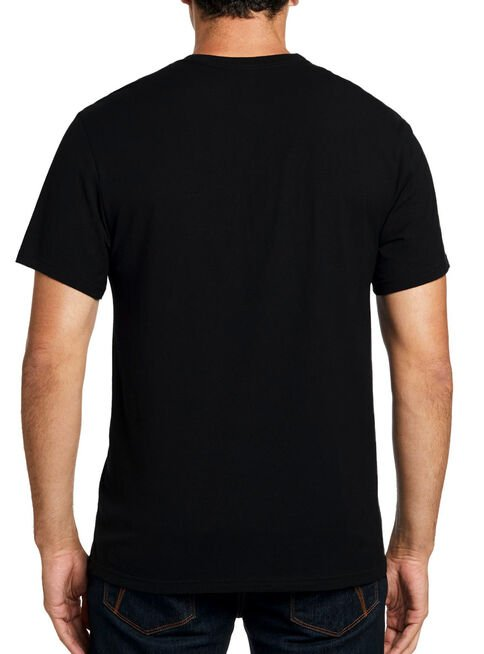 Polera%20Make%20Some%20Noise%20Negra%20Get%20Out%2CNegro%2Chi-res