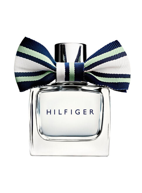 Perfume%20Tommy%20Hilfiger%20Pear%20Blossom%20Mujer%20EDP%2050%20ml%2C%2Chi-res
