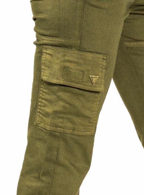 Jeans%20Pants%20Cinta%20Negro%20Raindoor%2CVerde%20Militar%2Chi-res