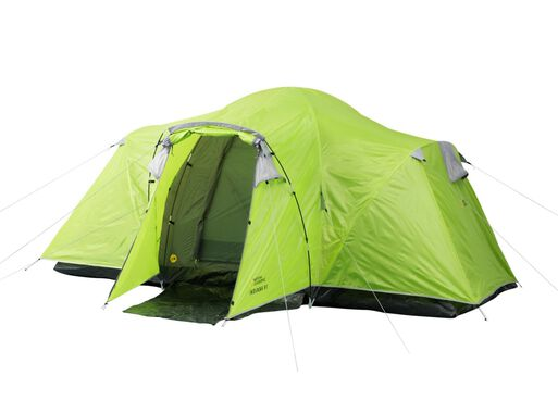 Carpa%20National%20Geographic%206%20Personas%20Indiana%206%20%C2%A0%2C%2Chi-res