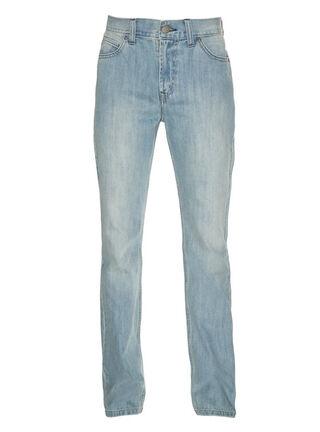 Jeans Slim Fit Focalizado Lee,Único Color,hi-res