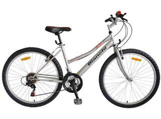 Bicicleta MTB Bianchi Pro ST TX-30 Aro 26,Gris,hi-res