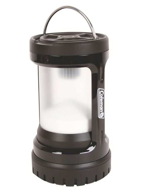 Lampara%20Led%20Push%20425%20Lumens%20Coleman%2C%2Chi-res