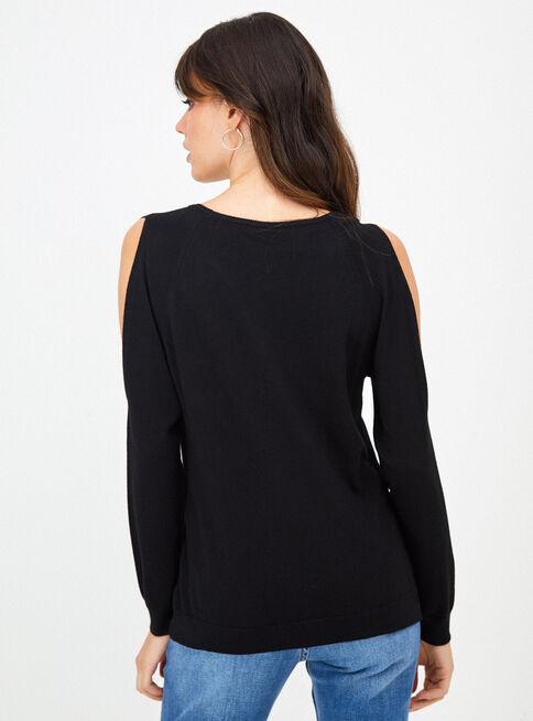 Sweater%20Gr%C3%A1fica%20Aplicaciones%20%2CNegro%2Chi-res
