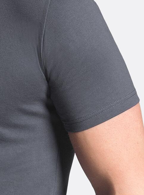 Camiseta%20Manga%20Corta%20Bamb%C3%BA%20Mota%2CMarengo%2Chi-res