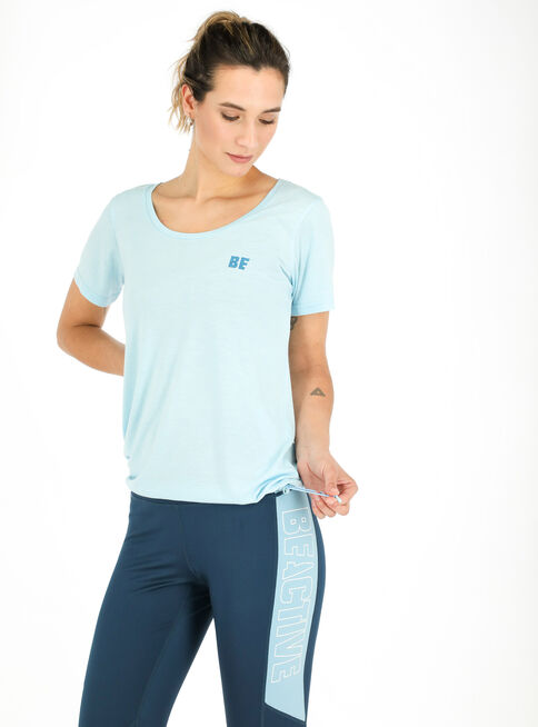 Polera%20Be%20Active%20Nacha%20Top%20Mujer%2CCeleste%2Chi-res