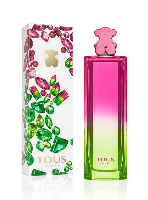 Perfume%20Tous%20Gems%20Power%20Mujer%20EDT%2090%20ml%20Edici%C3%B3n%20Limitada%2C%2Chi-res
