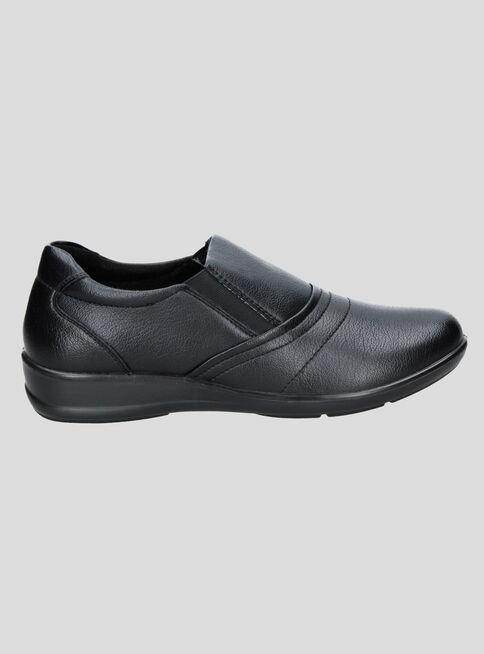 Zapato%20Casual%20Carducci%20Mujer%20Modelo%20Cb114%2CNegro%2Chi-res