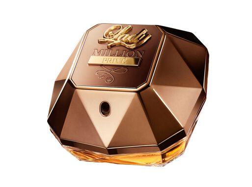 Perfume%20Paco%20Rabanne%20Lady%20Million%20Prive%20Mujer%20EDP%2050%20ml%2C%2Chi-res