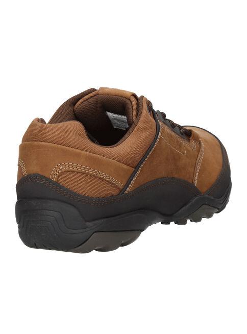 Zapato%20Casual%20Panama%20Jack%20Pc011%20Hombre%2CCaf%C3%A9%20Oscuro%2Chi-res