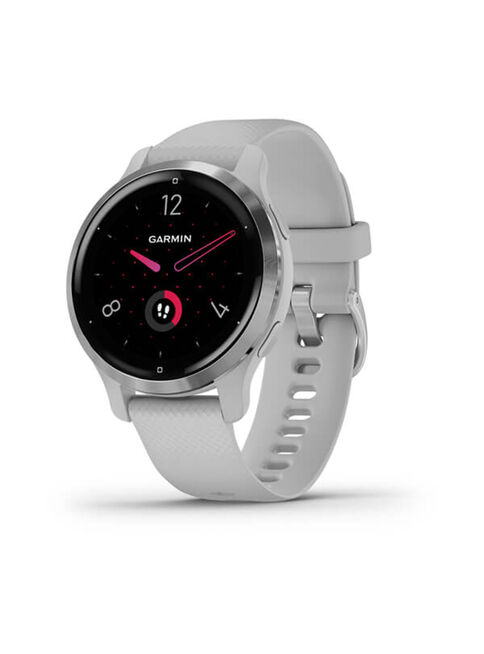 Smartwatch%20Garmin%20Venu%202S%20Mist%20Grey%20Passivated%2C%2Chi-res