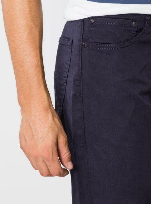 Jeans%20Color%20505%20Levi's%2CAzul%2Chi-res