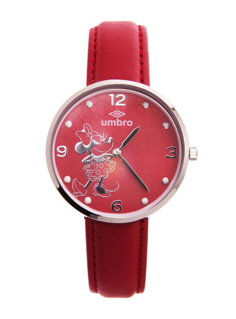Reloj%20An%C3%A1logo%20Umbro%20Umb-mm01-3%20Mickey%20Mujer%2C%2Chi-res