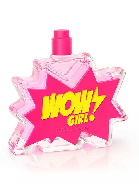 Perfume%20Agatha%20Ruiz%20De%20La%20Prada%20Wow%20Girl%20Mujer%20EDT%2050%20ml%2C%2Chi-res