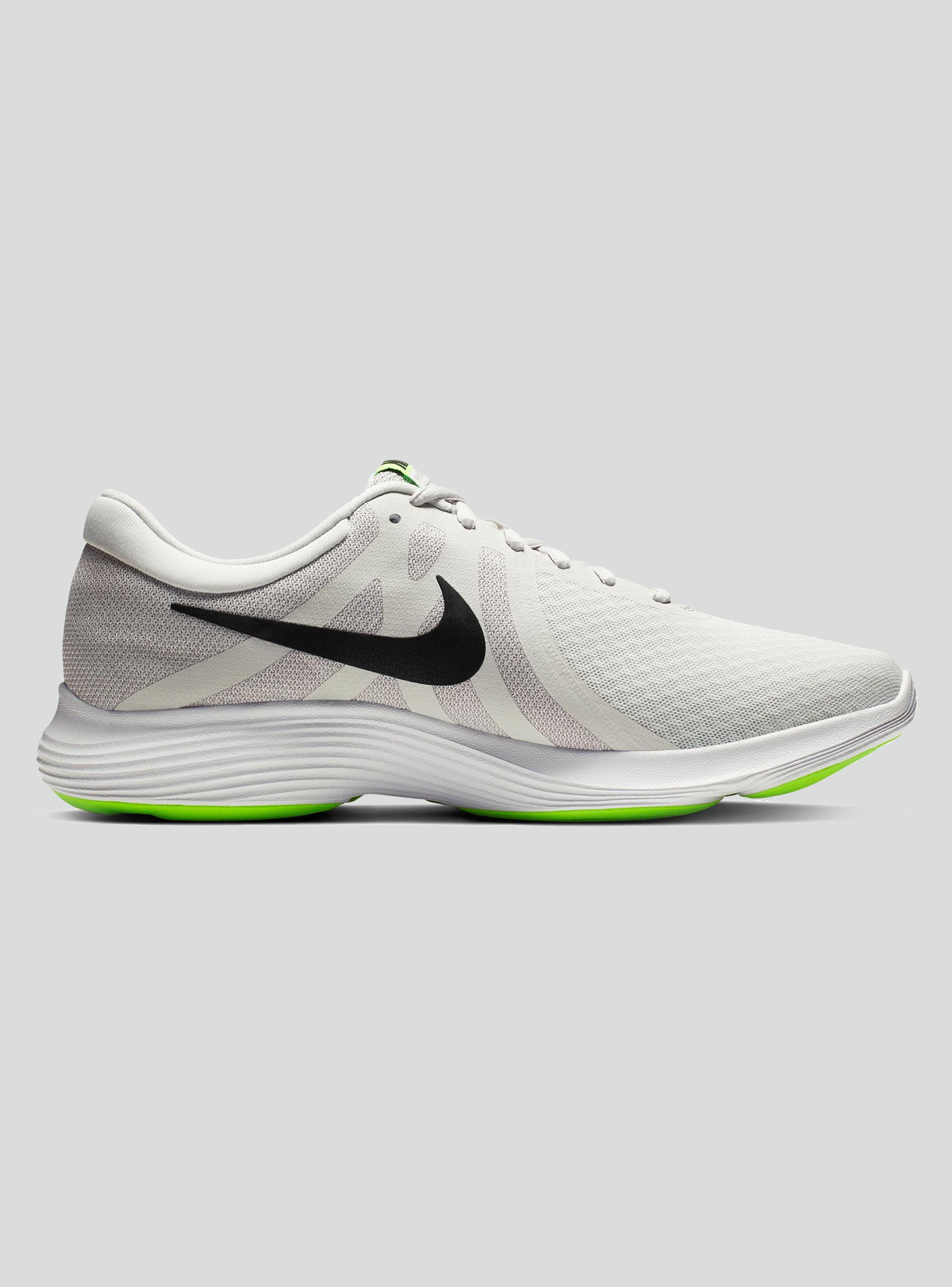 Zapatillas Running Nike, Nuevas Zapatillas Nike Revolution 4