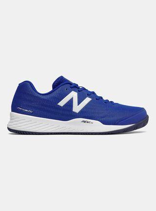 Zapatilla New Balance MCH896P2 Tenis Hombre,Azul,hi-res