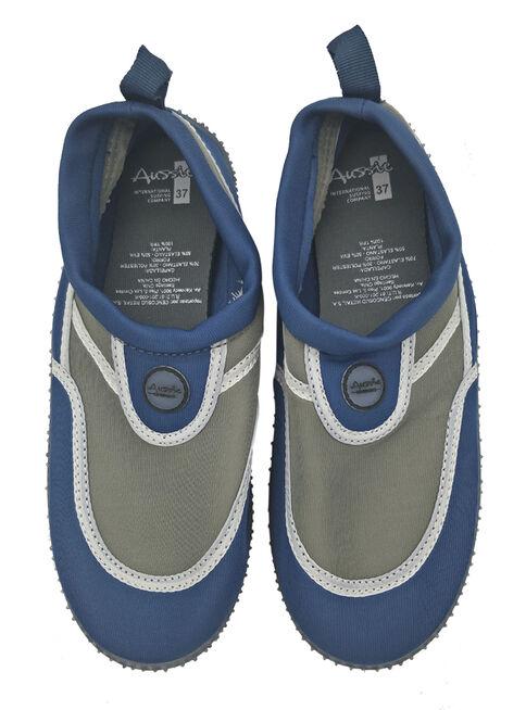 Zapato%20de%20Agua%20Hombre%20Aussie%2CAzul%2Chi-res