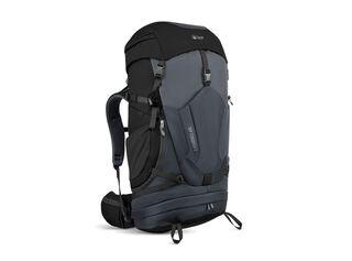 Mochila Lippi Experience 65 Backpack,Negro,hi-res
