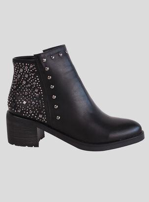 2ece635080c Mujer - Los zapatos que más te gustan