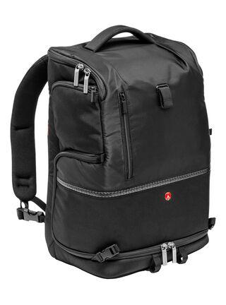 Mochila Manfrotto Tri Backpack Largo,,hi-res