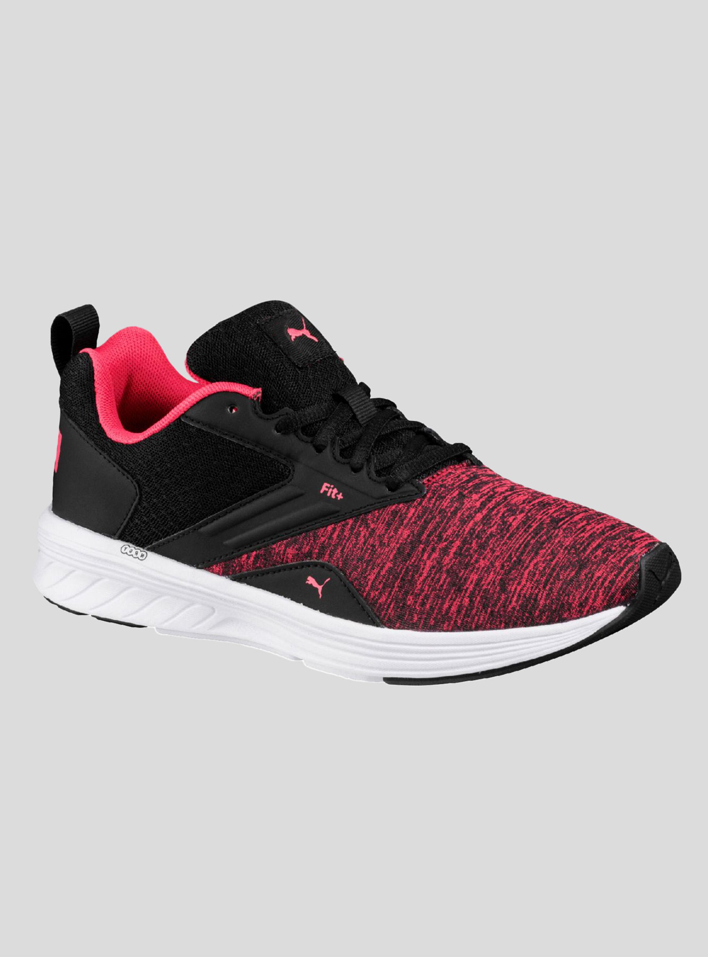 calzado running mujer puma