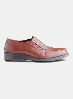 a54f10d92 Zapato Cardinale Tclass 3-49C Vestir
