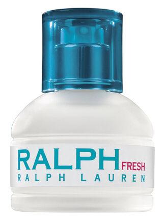 Perfume Ralph Lauren Ralph Fresh EDT 30 ml,,hi-res