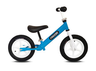 Bicicleta de Aprendizaje Freebe Sky Unisex Aro 12,,hi-res