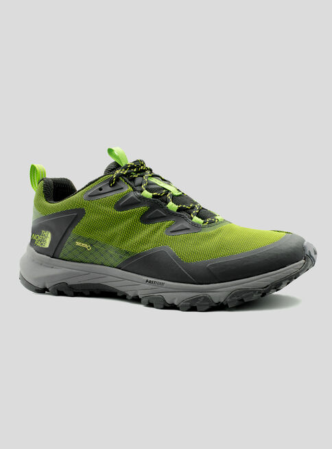 Zapatilla%20Outdoor%20The%20North%20Face%20M%20Ultra%20Fastpack%20Iii%20Hombre%2C%2Chi-res