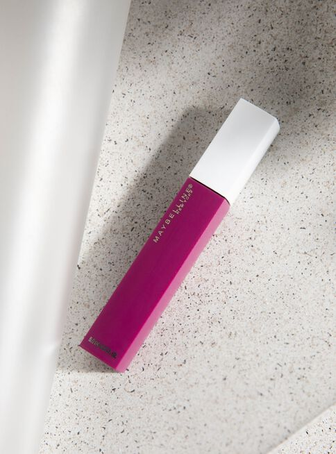 Labial%20Superstay%20Matte%20Ink%2040%20Believer%20Maybelline%2C%2Chi-res