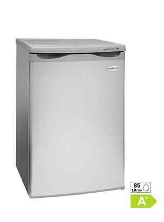 Freezer Vertical Frio Directo Sindelen SFV-100SIL 85 Litros,,hi-res