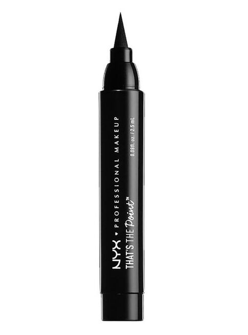 Delineador%20Ojos%20Thats%20The%20Point%20Put%20A%20Wing%20NYX%20Professional%20Makeup%2C%2Chi-res