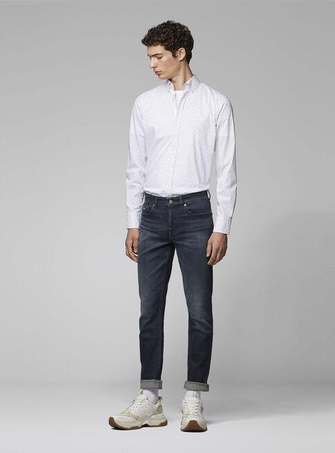 Camisa%20microdise%C3%B1o%20Slim%20Fit%20Mabsoot%20Boss%2CLino%2Chi-res