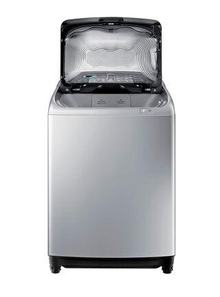 Lavadora Superior Samsung WA13J5730LS/ZS 13 Kg,,hi-res
