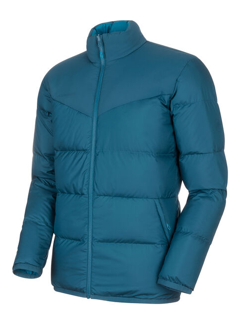 Parka%20Mammut%20Whitehorn%20Hombre%2CAzul%2Chi-res