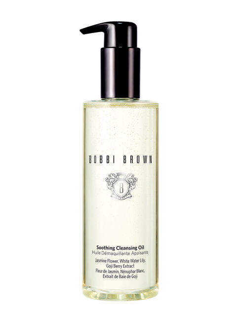 Desmaquillante%20Soothing%20Cleansing%20Oil%20200%20ml%20Bobbi%20Brown%2C%2Chi-res