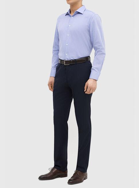 Camisa%20Manga%20Larga%20Celeste%20Executive%20Trial%2CCeleste%2Chi-res